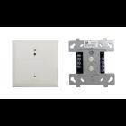 Edwards EST M500SF Supervised Control Module