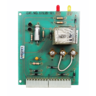 Edwards 5703B-101 Alarm Receiving Module