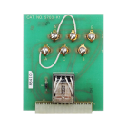 Edwards 5703-K1 Auxilliary Relay Module