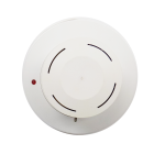 Edwards 6249C Ionization Smoke Detector