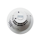 EST SIGA-HRS Heat Detector