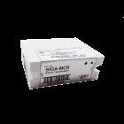 EST SIGA MCR Control Relay Module