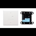 Siemens HTRI-S Intelligent Single Input Interface Module