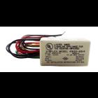 Simplex 4905-9914 Synchronized Flash Module (class B, style Y)