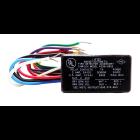 Simplex 4098-9822 Unsupervised Relay Module