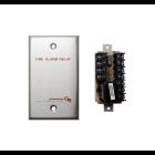 Edwards 6256B Relay Module