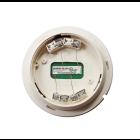 Siemens DB-ADPT Adapter