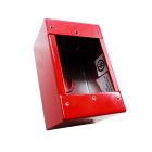 Edwards P-039250 Wall Box