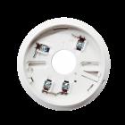 Simplex 4098-9788 2 Wire Base