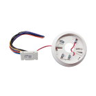 Simplex 4098-9683 Relay Module Assembly