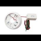 Simplex 4098-9682 4-wire Sensor Base (Default)