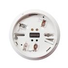Simplex 4098-9789 Sensor Base