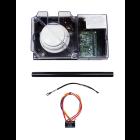 Simplex 4098-9756 Duct Detector