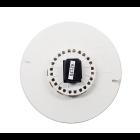 Edwards 6251B-003 4-wire Smoke Detector Base