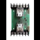 Fire-Lite ZRM-2 Zone Relay Module