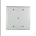 Edwards EST SIGA-CC2  Dual Input Signal Module