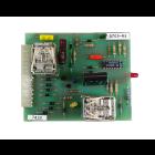 Edwards 5703-R5 Module