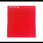 Edwards 894B-006 Horn
