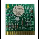 Simplex 4009-9803 NAC Mod