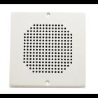 Wheelock ET70-W Speaker