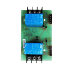 Fire-Lite ZRM-1 Zone Relay Module