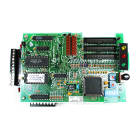 Notifier XPP-1 Processor Module for XP Series Transponders