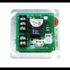 13.FCI Gamewell ARB-C Auxillary Relay Board