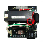 FCI APS-6 Auxillary Power Supply