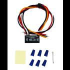AIR PAM-1 Encapsulated Fire Alarm Control Relay
