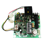 FCI PS-6 Replacement Power Supply for FCI-72 FACPs.