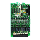 Notifier XPC-8 Eight Circuit Supervised Control Module