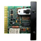 Gamewell FCI ZDM01 Single Zone Detection Module