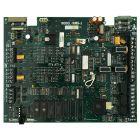 Siemens MMB-1 Replacement Board