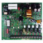 Siemens PAD-3 RB