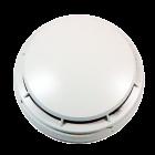 Simplex 4098-9601 Photoelectric Smoke Detector Head