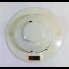 Simplex 2098-9209 Detector