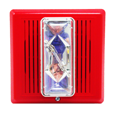 East Village Htsafe HT with Sleeve DN 75/mm 500/mm