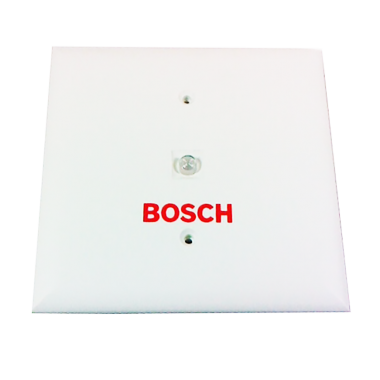 THE SAME BUSIBESS DAY BOSCH D7044M MULTIPLEX MINI CONTACT MODULE FREE SHIPPING