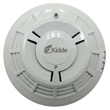 NEW KIDDE KI-ABLT LOW FREQUENCY AUDIBLE SOUNDER BASE FOR CO AND FIRE DETECTOR