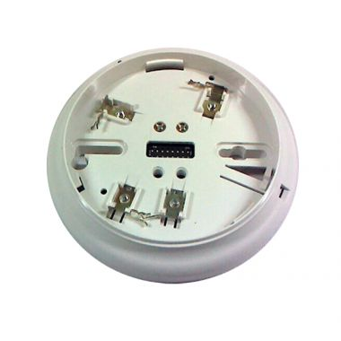 Smoke Detectors SSD ADAPTER PLATE NEW SIMPLEX 4098-9832 Business ...