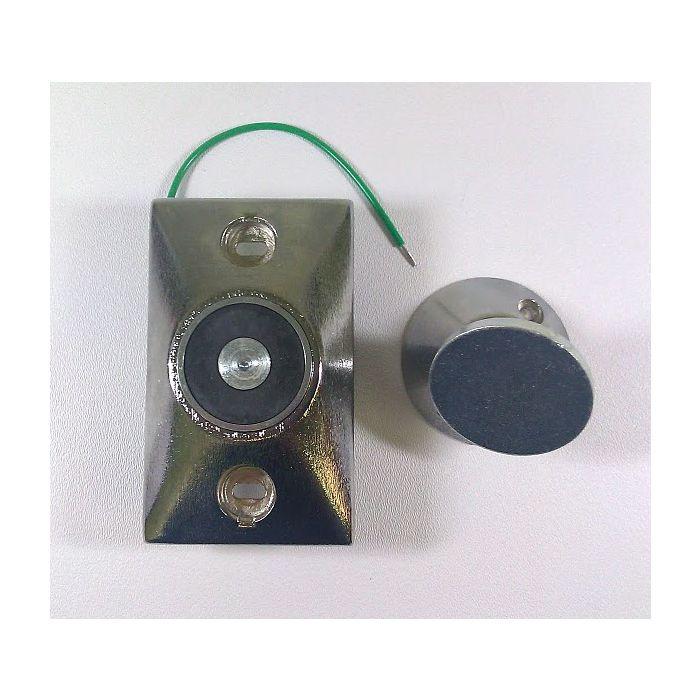 SIMPLEX RETAINING Ring EXT. 69396