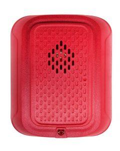 System Sensor HRL Fire Horn
