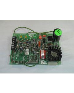 Kidde 900670 Power Supply Board