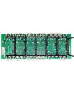 Fire-Lite MCB-108 Master Control Board for SensiScan 1000 (FACP)