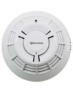 Edwards EST SIGA-COD Intelligent Carbon Monoxide Detector