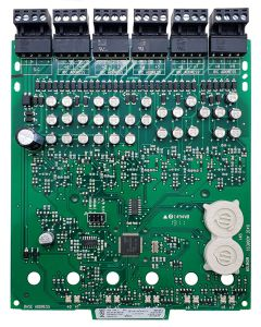 Fire-Lite MMF-300-10 Monitor Module (Default)