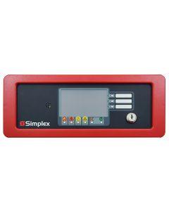 Simplex 4606-9202