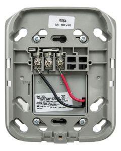 System Sensor MP120KL Mounting Plate