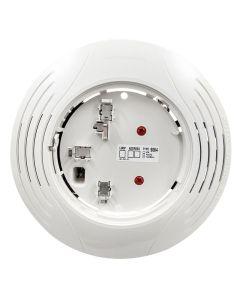 System Sensor B200S-LF-IV