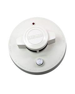 Ademco 623-6 Detector